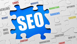 personalised SEO service